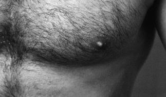 Der Trend geht zum Kahlschlag. Dabei haben Haare wichtige Schutzfunktionen. (Foto)