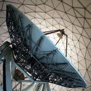 BND soll US-Dienst NSA bei massiver Spionage in Europa geholfen haben (Foto)