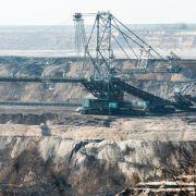 Umweltbundesamt: 4700 Jobs durch Kohleabgabe gefährdet (Foto)