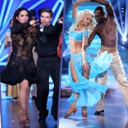 Diese Tanzpromis haben die besten Chancen auf den Sieg (Foto)