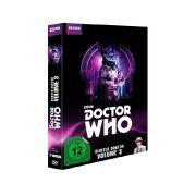 Die letzten Abenteuer des siebten Doctors, Volume 3, sind seit dem 24. April 2015 auf DVD im Handel erhältlich.