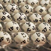 Lottozahlen Auszahlung