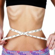 Essstörung extrem! Nur 13 Kalorien pro Tag (Foto)