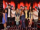 """The Voice Kids"" 2015"