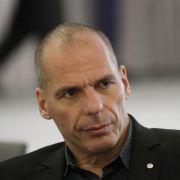 Europartner verlieren Geduld mit Griechenland (Foto)
