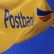 Kurswechsel: Deutsche Bank gibt Postbank-Mehrheit auf (Foto)
