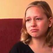Zuviele Fehlstunden! Leukämie-Kranke von Schule geworfen (Foto)