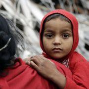 Mind. 2400 Tote! Noch immer starke Nachbeben in Nepal (Foto)