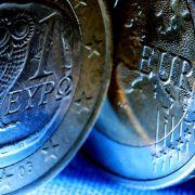 Griechische Presse: Kapitalverkehrskontrollen möglich (Foto)