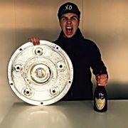 Bayern ist Meister, na und!? (Foto)