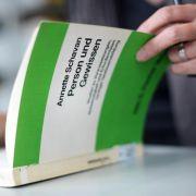 Wissenschaft sagt Betrug an Hochschulen den Kampf an (Foto)