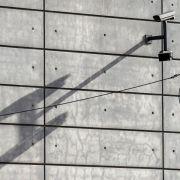 Regierung: Keine personellen Konsequenzen wegen BND-Affäre (Foto)