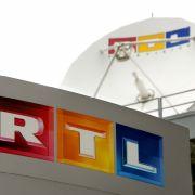 RTL-Manager soll Schmiergeld genommen haben (Foto)