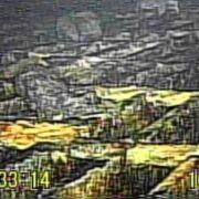 Betreiber der Atomruine Fukushima mit Gewinn (Foto)