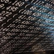 Commerzbank besorgt sich frisches Geld (Foto)