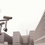 Opposition: Merkel muss NSA-Spionageliste für BND offenlegen (Foto)