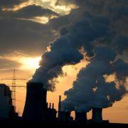 Stromkonzerne bekommen mehr Geld für Netz-Stabilität (Foto)