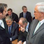 Anklage im Kirch-Prozess: Fitschen keine treibende Kraft (Foto)