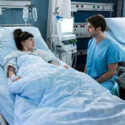 Eine Medikamenten-Studie wird einer Patientin zum Verhängnis (Foto)