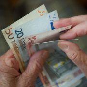 Statistisches Bundesamt warnt bei der Rentenvorsorge (Foto)