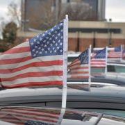 US-Wirtschaft schwächelt unerwartet stark zum Jahresbeginn (Foto)