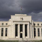 US-Notenbank lässt Zeitpunkt für Zinswende offen (Foto)
