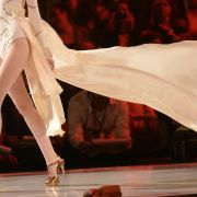 "So krank macht ""Germany's Next Topmodel"" (Foto)"