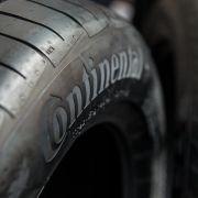 Continental ruft Software-Zeitalter im Auto aus (Foto)