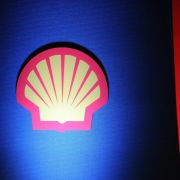 Royal Dutch Shell mit Gewinneinbruch (Foto)