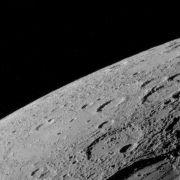 «Wir werden sie vermissen»: Nasa-Sonde auf Merkur gestürzt (Foto)