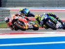 Motorrad-WM 2015 als Wiederholung