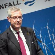 Vattenfall-Chef will bis zum Sommer Klarheit über CO2-Politik (Foto)