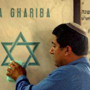 Israel warnt wegen Anschlagsgefahr vor Reisen nach Tunesien (Foto)