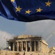 Athen bei Verhandlungen über Reformpaket kompromissbereit (Foto)