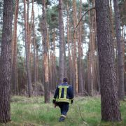 Wo ist Inga? Fieberhafte Suche geht weiter (Foto)