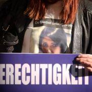 Prozess um Tugces Tod: Gegenseitige Schuldzuweisungen (Foto)
