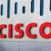 Cisco wechselt nach 20 Jahren Chef aus (Foto)