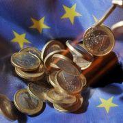 Eurozone wächst stärker als erwartet (Foto)