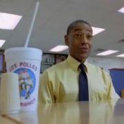 "Fast-Food-Kette aus ""Breaking Bad"" bald Realität? (Foto)"