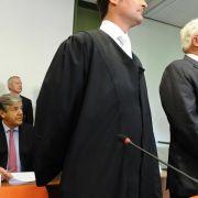 Staatsanwaltschaft: Deutsche Bank behinderte Ermittlungen (Foto)