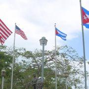 USAerlauben direkte Fährverbindung nach Kuba (Foto)