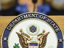 USA:Millionen-Kopfgeld für Hinweise auf IS-Terroristen (Foto)