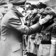 Das Leben des Führers in Fotos für Doofe (Foto)