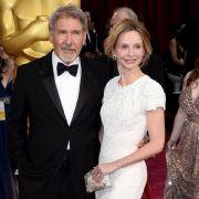 Wird Harrison Ford wieder die Peitsche schwingen? (Foto)