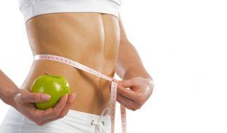 Diäten führen nicht zwangsläufig zum Traumkörper. (Foto)
