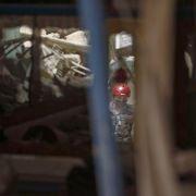 Zwei weitere Deutsche bei Erdbeben in Nepal getötet (Foto)