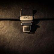 Investitionen schmälern Gewinn bei Hugo Boss (Foto)