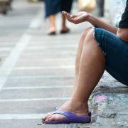 Athen denkt über härtere Sparmaßnahmen nach (Foto)