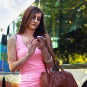 Diese Tricks machen Handy-Verträge zur Kostenfalle (Foto)