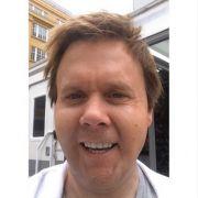 Spontane Gewichtszunahme bei Kevin Bacon (Foto)